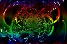 inside mind_fi_filteredxxg_filtered