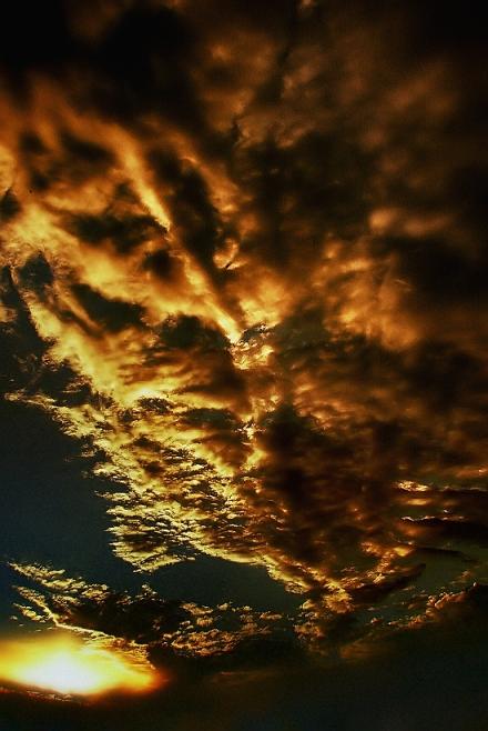 polish sky 2