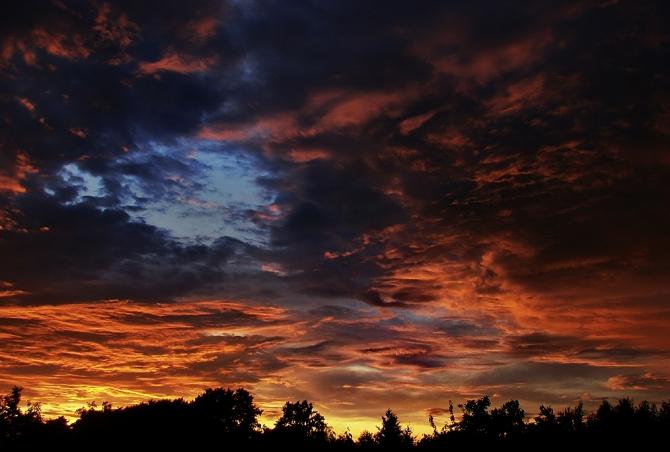 polish sky 3