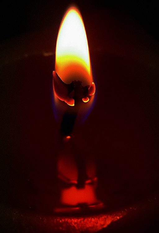 CANDLE IN DARK 1 (1)