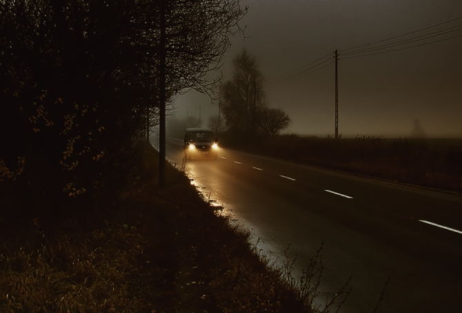 ghost story (1)