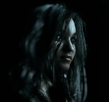 From Dark to Light (2)