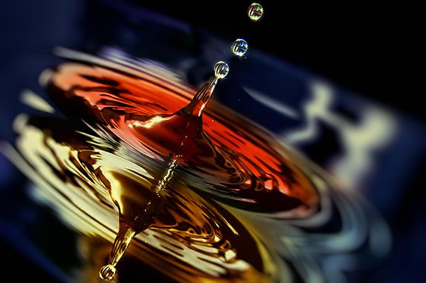 Liquid vision (5)