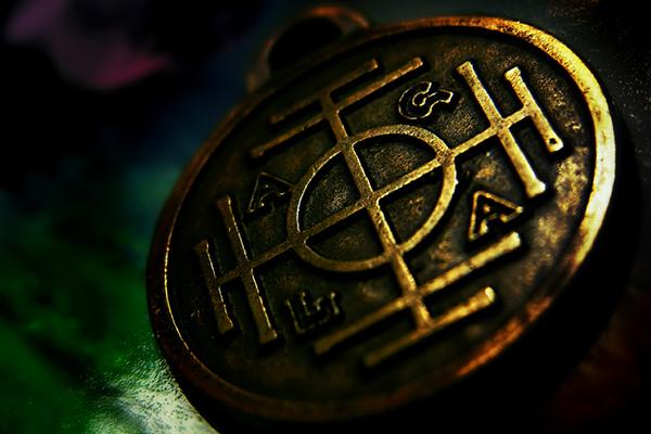 Symbols (8)