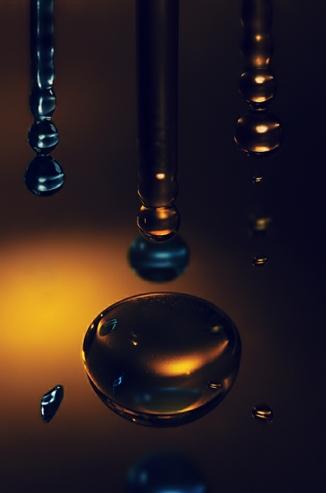 Queen Drop (5)y