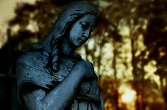 Angelus (2)