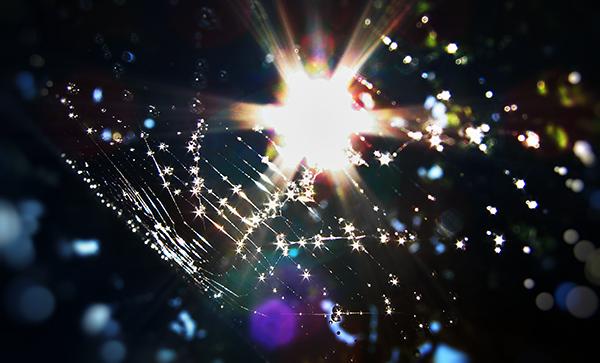 shooting star (1)