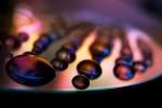 colores iridis (5)