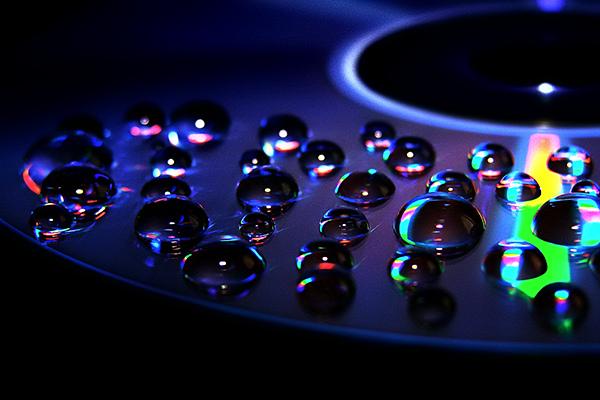 Water Music 2 (5)