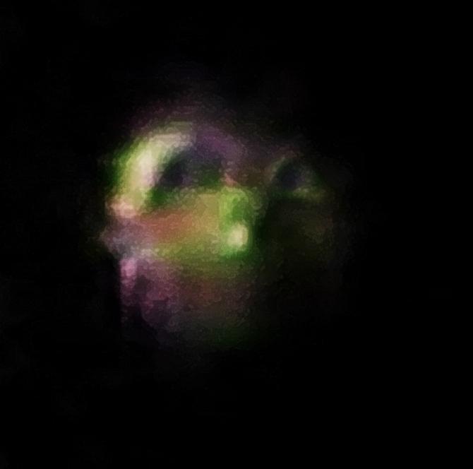 my-orb