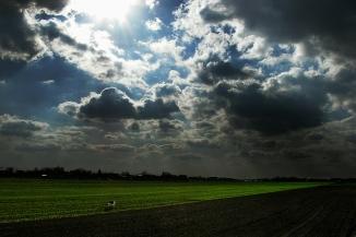uvolnena-atmosfera-1